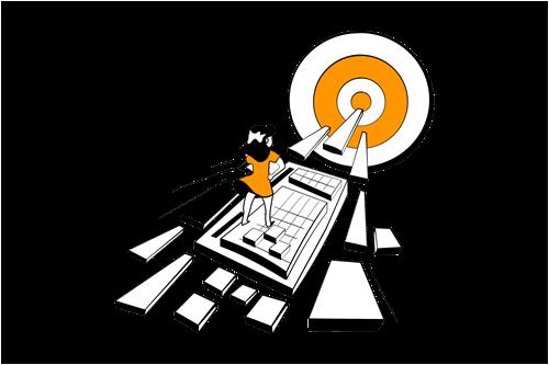 Zichtbaarheid middels zoekmachine optimalisatie