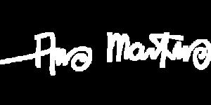 Wordpress webshop gebouwd voor Ans Markus en het Expo Atelier