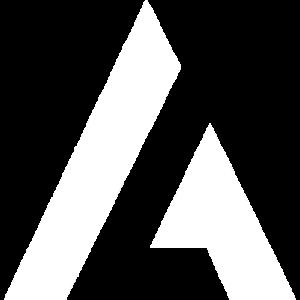 We bouwen veel WordPress website op basis van Astra Pro en Elementor Pro