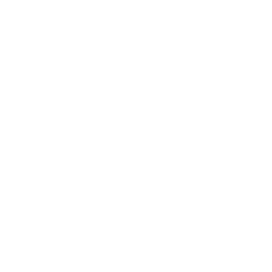 Wordpress website en hosting en onderhoud voor Platform Autogas