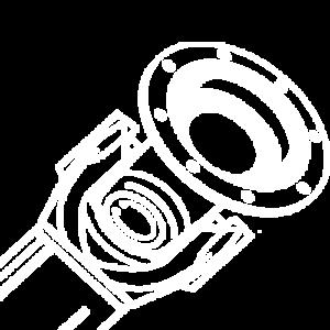 Wordpress website gemaakt voor Bakkeren Nederland