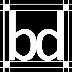 Wordpress website gemaakt voor Beton DeLuxe