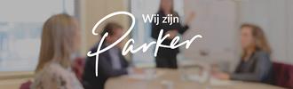 Case Study Online Marketing voor advocatuur