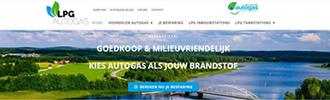 Case Study Online Marketing for Automotive