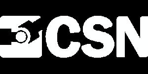 Wordpress website herbouwd voor CSN Aandrijfassen