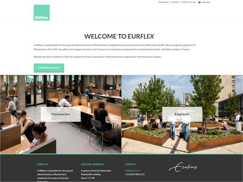 EurFlex