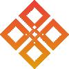 Logo Imeco Online Marketing