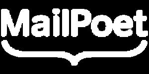 Mailpoet WP nieuwsbrief plugin
