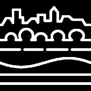 Wordpress website gemaakt voor Neienhuijsen Open Ruimte