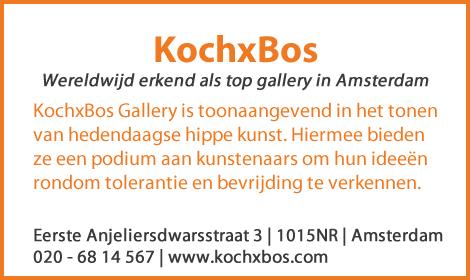 Relatie: KochxBos