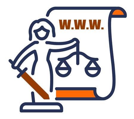 Wordpress hosting case study
