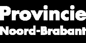 Wordpress website gemaakt voor Provincie Noord-Brabant