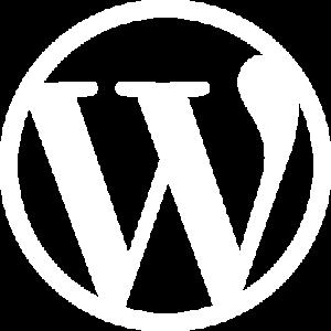 Online marketing met WordPress als basis